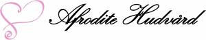 Afrodite hudvård